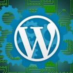 Права участников в WordPress и их доступы