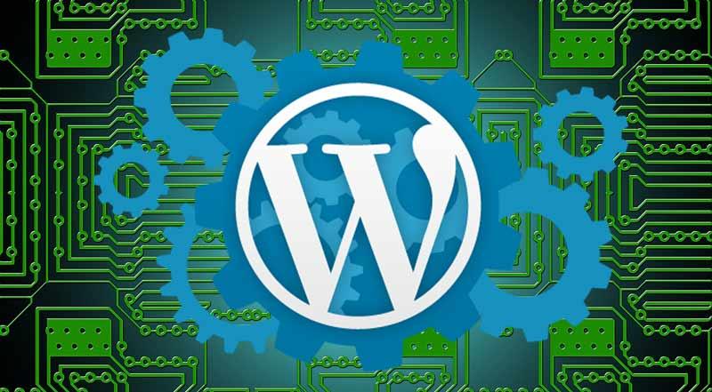 Права учасників в WordPress та їх доступи