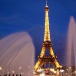 Мудрость из Франции: пословицы и поговорки