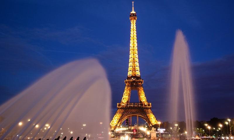 Мудрість з Франції: прислів'я та приказки