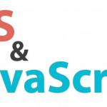 Держите свой CSS и JavaScript в чистоте