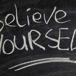 Простые способы повысить уверенность в себе