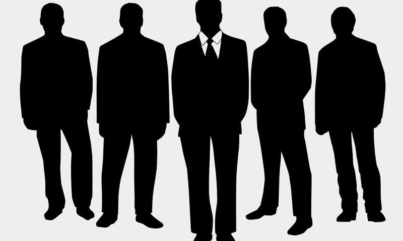 10 признаков того, что вы лидер и не знаете этого