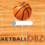 Basketball Obzor – подборка лучших моментов в лучших матчах