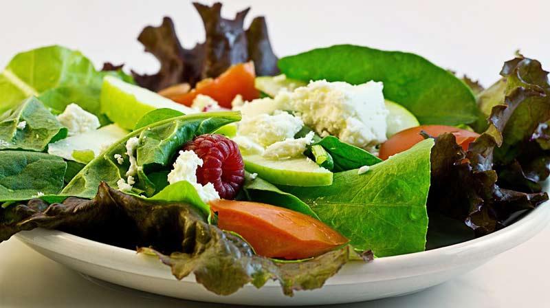 40 советов, помогающие быть здоровее