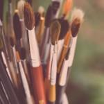 20 качеств творческой личности
