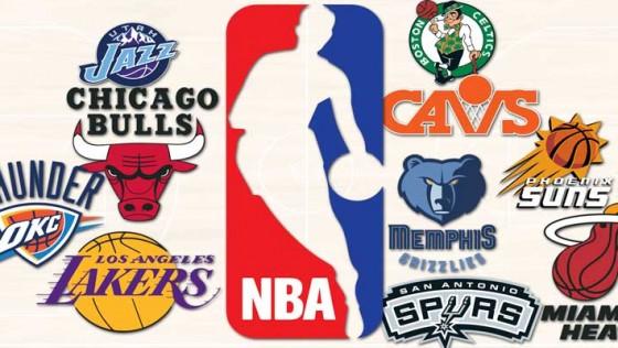 Гризли vs Сперс | Плей-офф НБА 2011 Игра 5