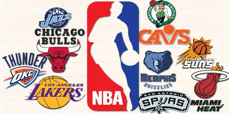 Грізлі vs Сперс | Плей-оф НБА 2011 Гра 5