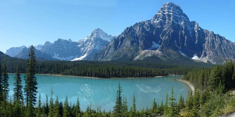Мудрість з Канади – канадські прислів'я та приказки