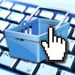 Закон Украины «Об электронной коммерции» — основные моменты