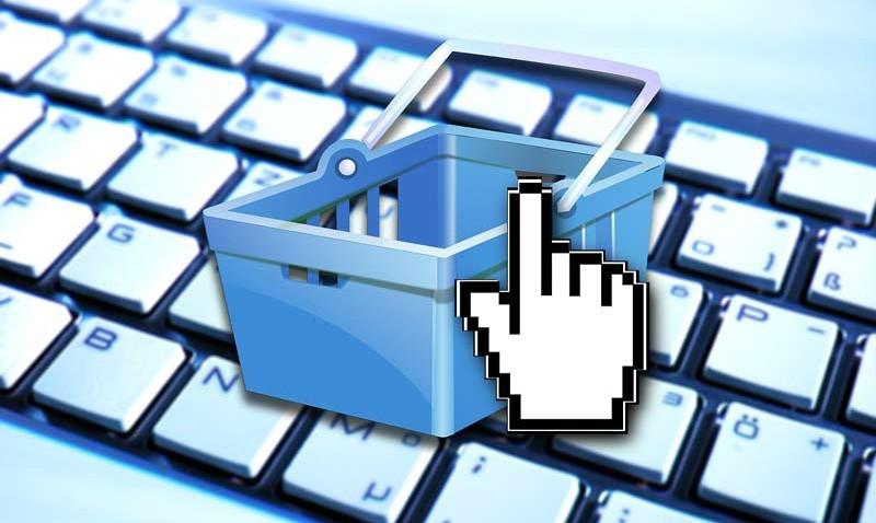 Закон України «Про електронну комерцію» – основні моменти