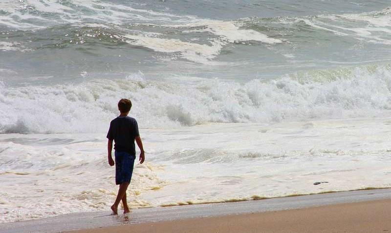 15 речей, які потрібно знати про інтровертів