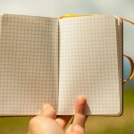 40 простых вещей, которые делают нас счастливыми