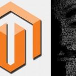 Безопасность Мадженто – находим и устраняем сторонний код