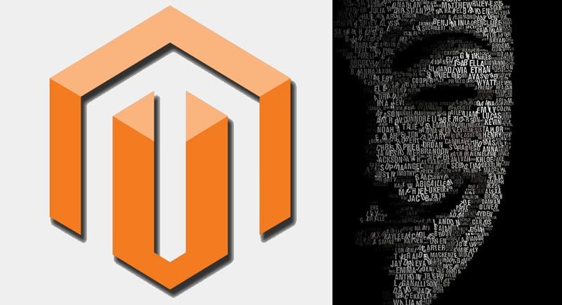 Безпека Мадженто – знаходимо і усуваємо сторонній код