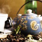 Як заварювати чай – основні поради