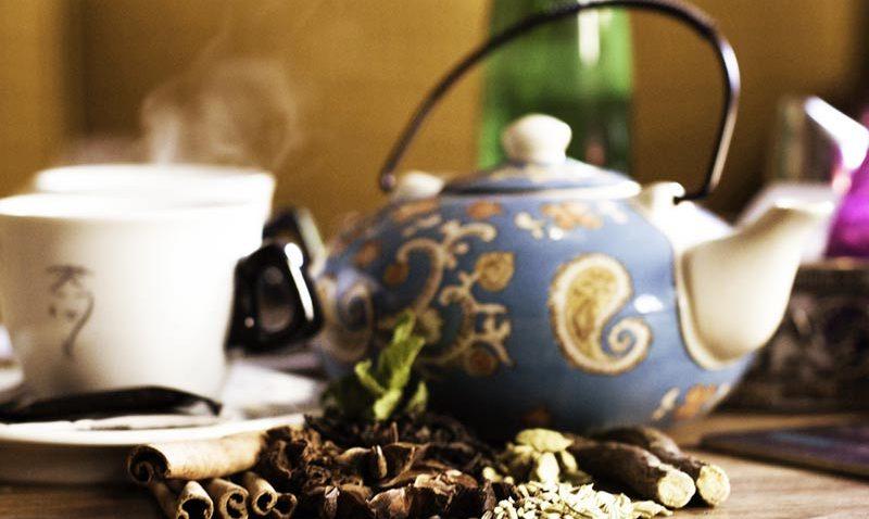 Как заваривать чай – основные советы