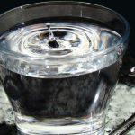 14 признаков того, что вы пьете недостаточно воды