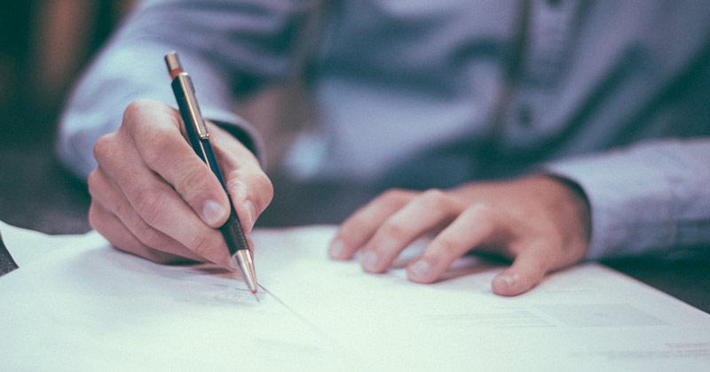 Критерії добірного SEO-тексту на сайті