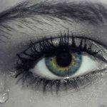 5 причин чому люди, які багато плачуть, ментально сильніші