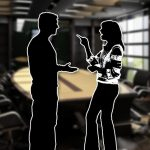 9 речей, про які успішні люди не говорять на роботі