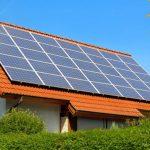 Энергоэффективность и энергонезависимость – солнечные электростанции