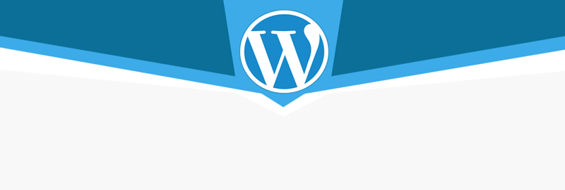Функції швидкого доступу в шаблонах WordPress
