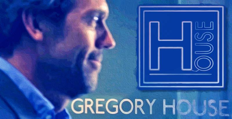 лікар Грегорі Хаус — Тяжка праця у клініці