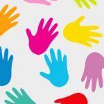 15 речей, які зрозуміють тільки творчі люди