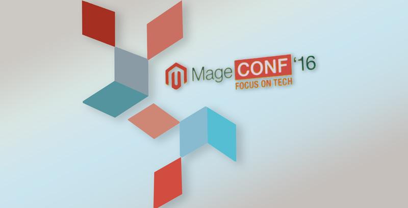 Краткий обзор конференции MageConf`16