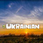 Песни на украинском языке – подборка лучших клипов
