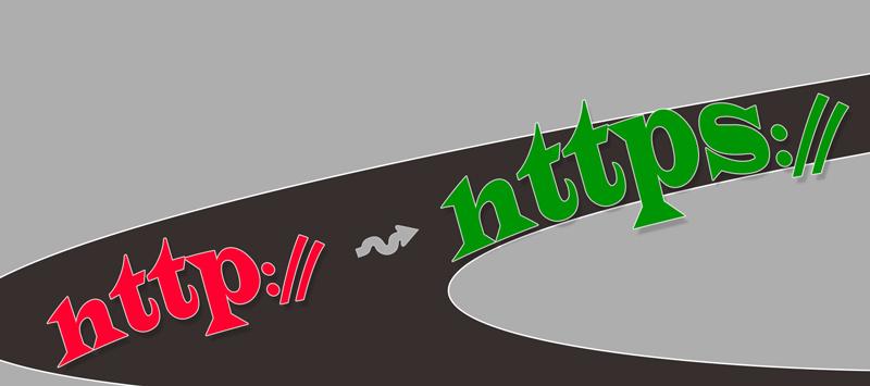 Як перейти з HTTP на HTTPS – проста інструкція встановлення SSL