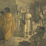 25 цитат от Сократа, наполненных вечной мудростью