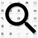 Где найти бесплатные (или полубесплатные) иконки веб-дизайнеру