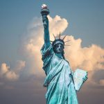 Мудрість із США – американські прислів'я та приказки