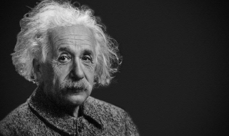 Що потрібно знати, якщо ваша кохана людина – вчений