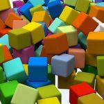 Основы адаптивного дизайна в HTML5 и CSS3