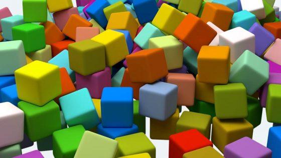 Основи адаптивного дизайну в HTML5 і CSS3