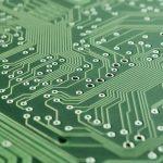 Сучасні технології в Україні – факт і деякі прогнози