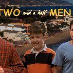 Два з половиною чоловіки — Кращі смішні моменти серіалу (сезони 1-4)