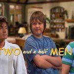 Два с половиной человека — Лучшие моменты сериала (сезоны 5-8)