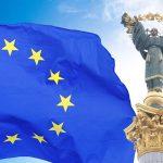Безвизовый режим Украины с ЕС – основные правила