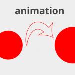 Ознакомление с CSS-анимацией (animation)