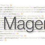 Полезные функции и часто используемый программный код в Magento
