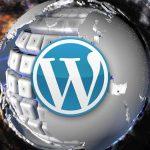 Як правильно створювати плагіни в WordPress (основи)
