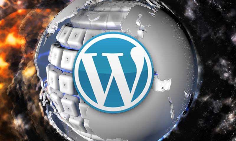 Как правильно создавать плагины в WordPress (основы)