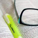 Как выучить новый язык в 10 раз быстрее