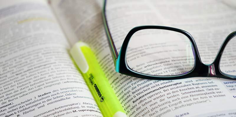 Як вивчити нову мову в 10 разів швидше