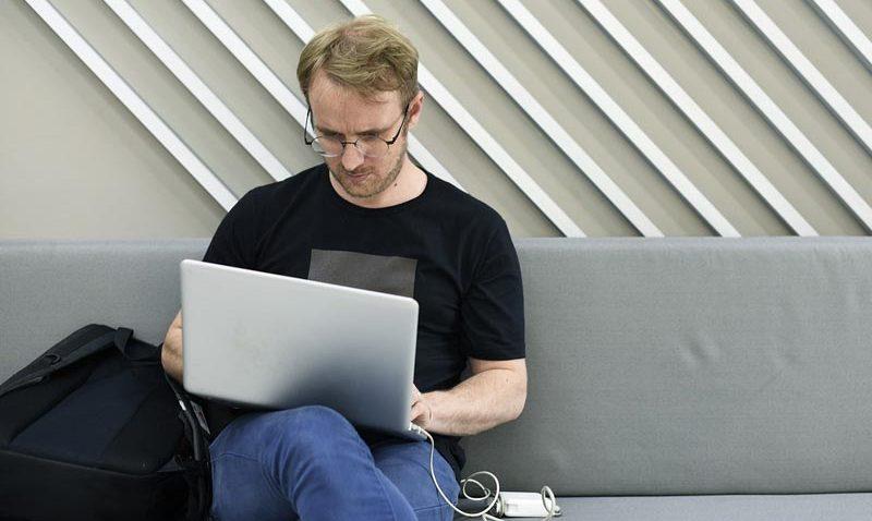 Как Web-программисту работать более продуктивно