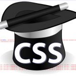 Основные моменты для безопасности HTML и CSS